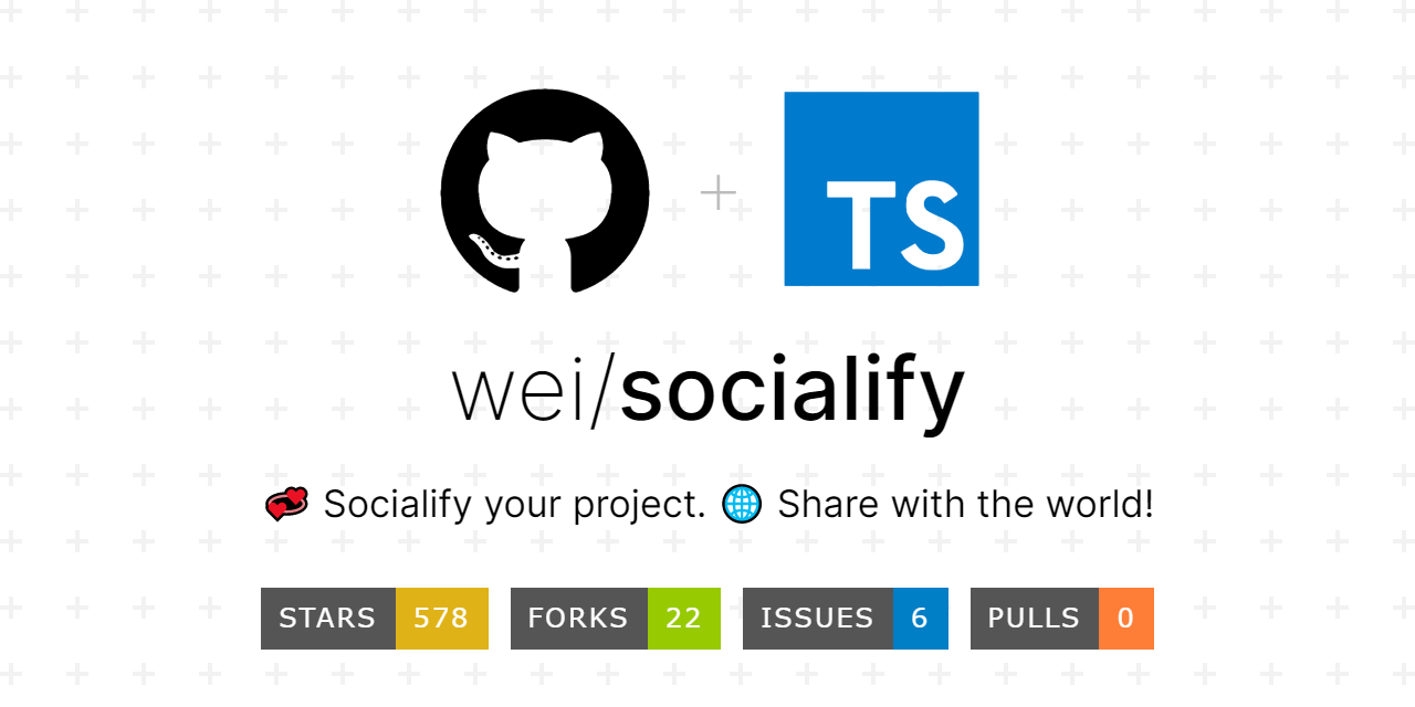 socialify.png